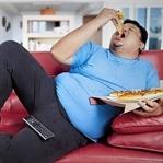 Obezite ve kanser arasındaki 11 bağlantı