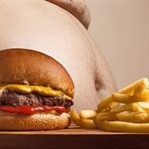 Obezitenin Sağlığa Zararları
