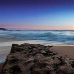 Okyanuslar Hakkında 9 Şaşırtıcı Bilgi