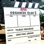 Organize İşler 2: Sazan Sarmalı İlk Görüntüler