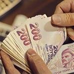 Para Biriktirmek için Pratik Yöntemler ve Öneriler
