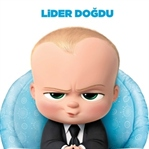 Patron Bebek ( The Boss Baby ) | Film Yorumu