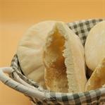 Pita Ekmeği Tarifi, Nasıl Yapılır?
