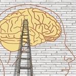 Psikologlar İçin Pazarlama Stratejileri