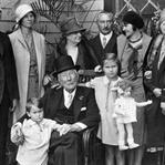 Rockfeller Ailesi | Dünyayı Yöneten Aileler