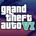 Rockstar Games, GTA 6 için açıklama yaptı