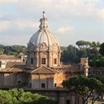 Roma Seyahat Rehberi: Çılgın Dondurmacılar Diyarı