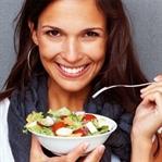 Sadece 11 Adımda Kalorilere Elveda