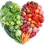 Sağlıklı Beslenme Nasıl Olmalıdır?