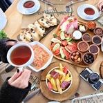 Sağlıklı kahvaltı için önemli öneriler