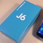 Samsung Galaxy On6 SM-J600G özellikleri