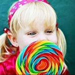 Şekere bağlı çocuklar alkol bağımlısı olabilir