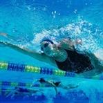 Selülit Yüzmek İle Yok Olur Mu?