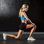 Sıkı Bir Vücut İçin Hangi Egzersizler Yapılmalı?