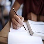 Sınavına Az Kalan Sürede Ne Yapılmalı?
