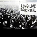 Sırbistan'ın En Güzel Rock Grupları
