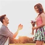 Sizinle Evlenmek İstediğini Gösteren 11 İşaret