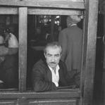 Orhan Kemal Roman Armağanı'nı Kazanan Eserler