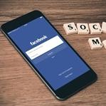 Sosyal Medya, 'Bilerek' Bağımlılık Yaptırıyor