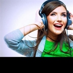 Spotify Alternatifi Uygulamalar Hangileri ?