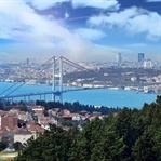 İstanbul ve Çevresinde Gezilecek Yerler