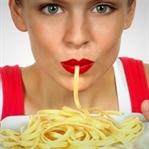 İstediğimizi yiyerek zayıflama ve kilo vermek