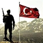 TAKM: Türk Devletleri Ortak Ordusu