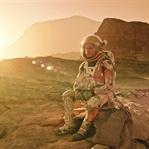 Tüm Zamanların En İyi Uzay Filmleri – 10 Film