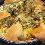 Türkiye'nin En İyi Azeri Yemekleri