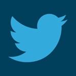 Twitter Hesap Silme Nasıl Yapılır ?