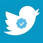 Twitter Mavi Tik İşareti Nasıl Alınır ?