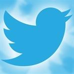 Twitter Takipçilerim Neden Azalıyor ?