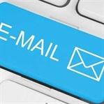 Ücretsiz Mail Programları
