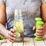 Vücudumuzun Detoksa İhtiyacı Var mı?