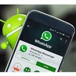 WhatsApp Konuşmaları Yeni Telefona Nasıl Aktarılır