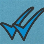 "Whatsappa ""mavi tik"" geliyor"