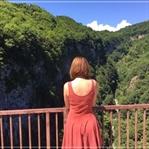 Yalnız Seyahat Etmek Mi? Hiçte Korkutucu Değil