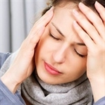 Yaz Aylarında Migren Ataklarını Önlemenin 10 Yolu