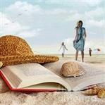 Yaz Sıcağına Klima Etkisi Yaratacak Romanlar