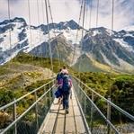 Yeni Zelanda'yı gidip görmemiz için 10 sebep