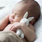 Yenidoğan Bebek Alışverişi Nasıl Yapılır?