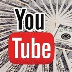 YouTuber'lara Vergi Yükümlülüğü Getiriliyor
