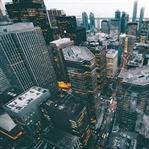 2050 Yılına Kadar Yaşanması Muhtemel Olaylar