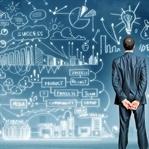 3 Başarılı Girişim ve Onlardan Alınacak Dersler