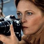 5 Fotoğrafçı Filmi Sizlerle!