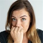 9 Maddede Yalan Söyleyen Kişi Nasıl Anlaşılır?