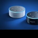 Amazon Alexa Bankacılık Hizmetlerinde Kullanılacak