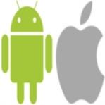 Android cihazlar Çok Fazla Veri Topluyor