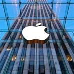 Apple'ın Payına Düşen %59