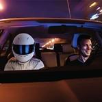 Artık Her Sürücünün Bir Kopilot'u Olacak